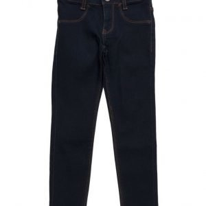 Levi's Kids Jegging