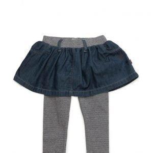 Levi's Kids Leg Skirt Jupy