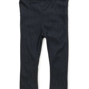 Levi's Kids Legging-Mary