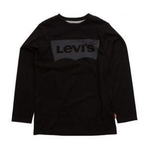 Levi's Kids Ls-Tee Nos