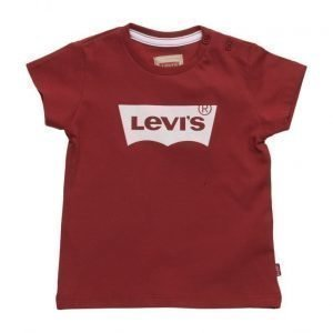Levi's Kids Ss-Tee Nos