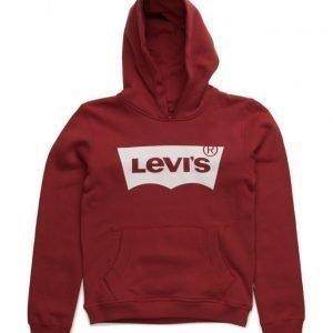 Levi's Kids Sweat Batsweat