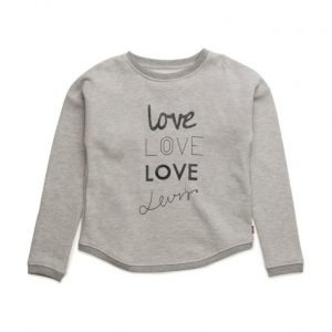 Levi's Kids Sweat Mamaie