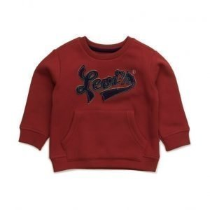 Levi's Kids Sweat Swet