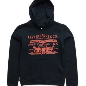 Levi's Kids Sweat Will