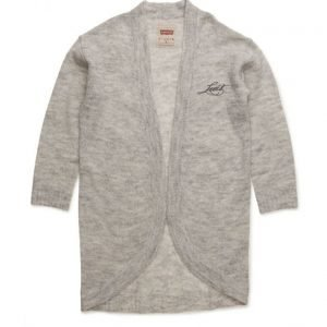 Levi's Kids Sweater Spirit