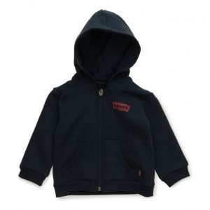 Levi's Kids Zipper Nos