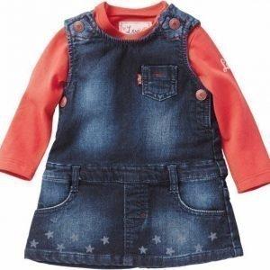 Levi's Pusero ja mekko Vauvan