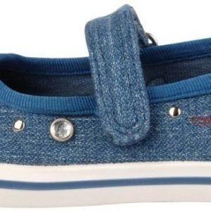 Levi's Sandaalit Frendy Blue