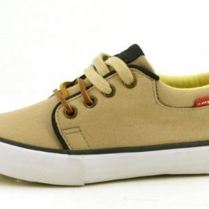 Levi's Sneakers Pansty