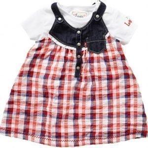 Levi's Toppi ja mekko Vauvan