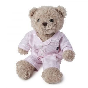 Lexington Teddy Bear Pehmonalle Roosa