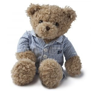 Lexington Teddy Bear Pehmonalle Sininen