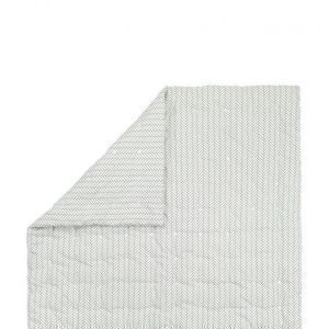 Liewood Agnes Baby Quilt