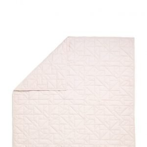 Liewood Agnes Baby Quilt Upside Down