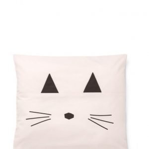 Liewood Carla Pillow