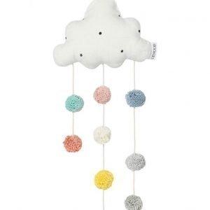 Liewood Clara Mobile Cloud Big