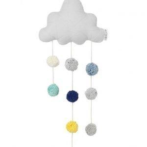 Liewood Clara Mobile Cloud Small