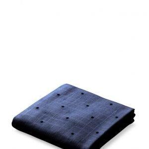 Liewood Hannah Muslin Cloth 2 Pack Print