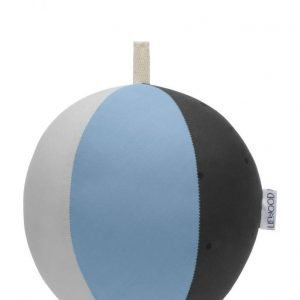 Liewood Julius Filled Woven Ball Big