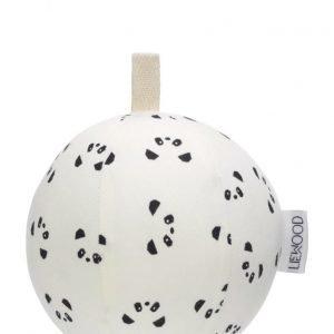 Liewood Julius Filled Woven Ball Small