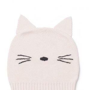 Liewood Viggo Hat Cat
