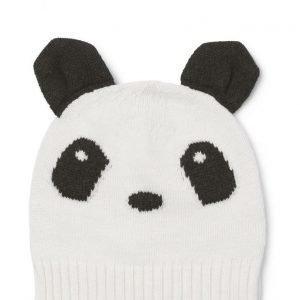 Liewood Viggo Hat Panda