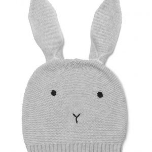 Liewood Viggo Hat Rabbit
