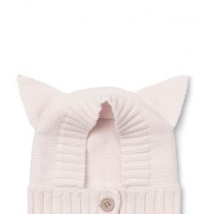 Liewood Villas Hat Cat