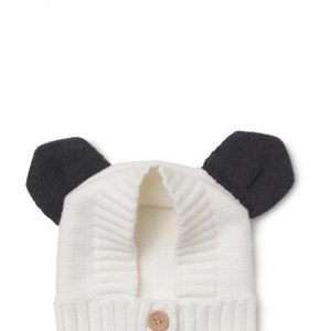 Liewood Villas Hat Panda