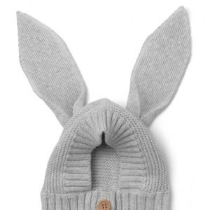Liewood Villas Hat Rabbit