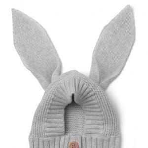 Liewood Villas Hat Rabbit