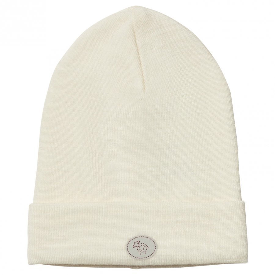 Lillelam Premature Hat Off-White Pipo