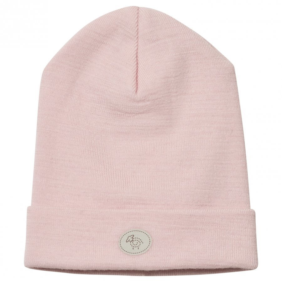 Lillelam Premature Hat Pink Pipo
