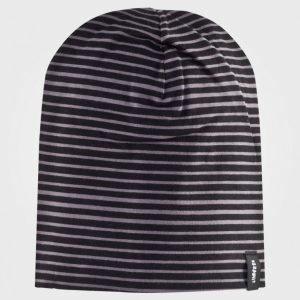 Lindberg Aspeå Hat Black Pipo