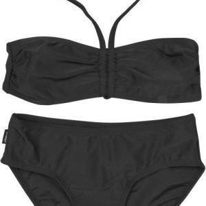 Lindberg Bikini Agnes Black