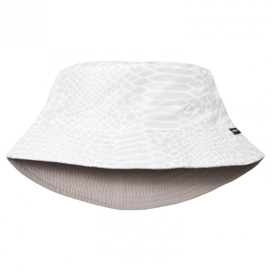 Lindberg Buffalo Sun Hat Grey Aurinkohattu