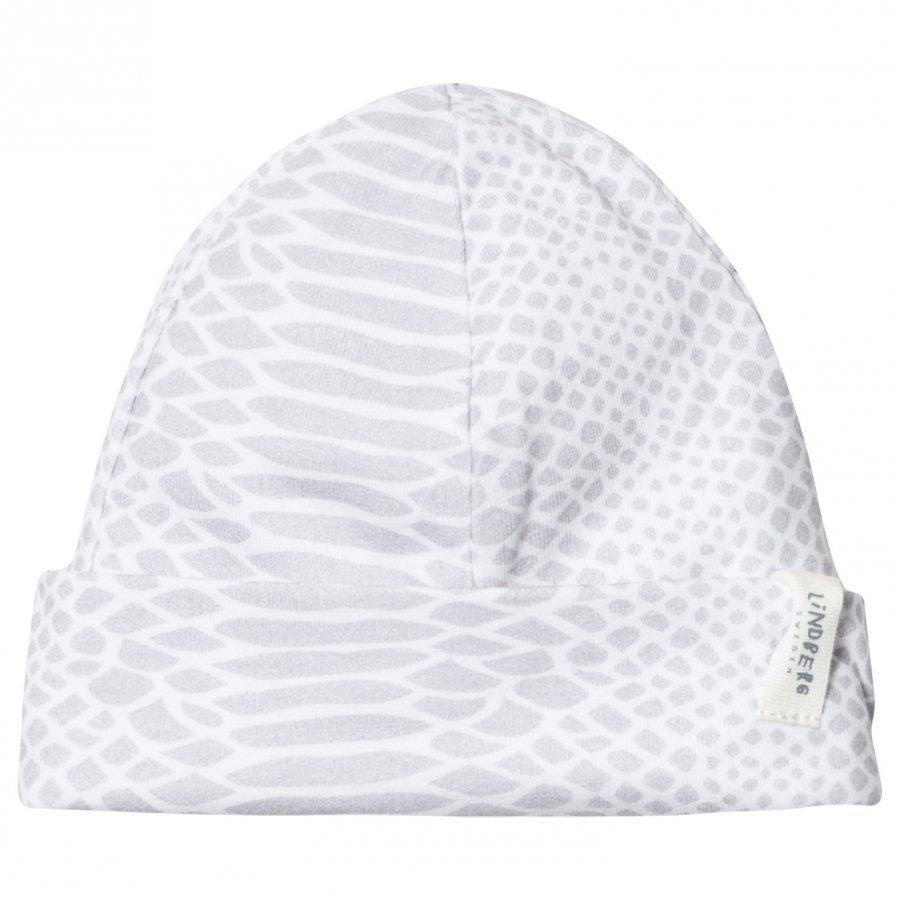 Lindberg Edsbruk Hat Grey Pipo