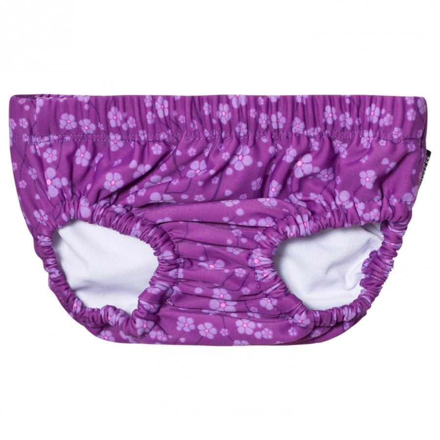 Lindberg Freestyle Swim Diaper Lilac Uimavaippa