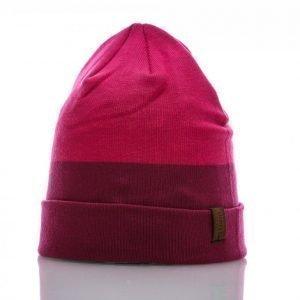 Lindberg Haga Hat (Long) Talvipipo Lila