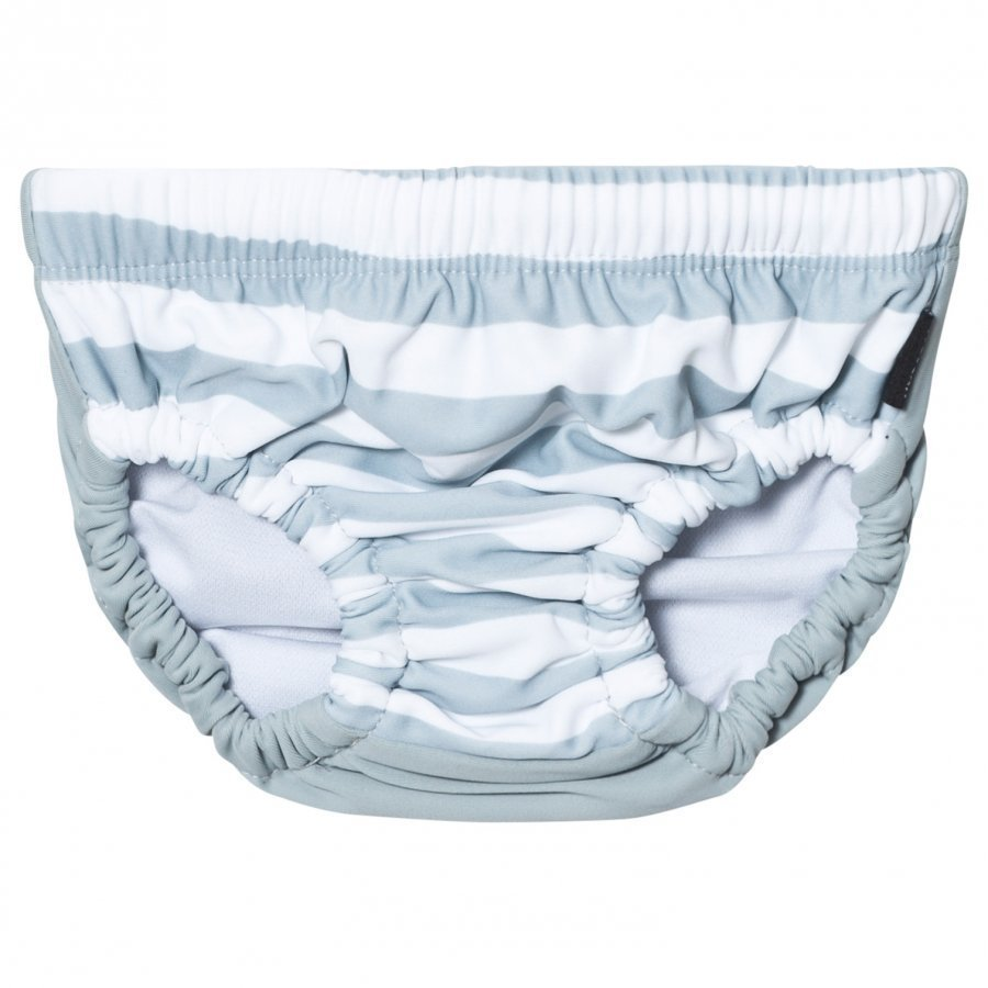 Lindberg Harbor Swim Diaper Grey Uimavaippa