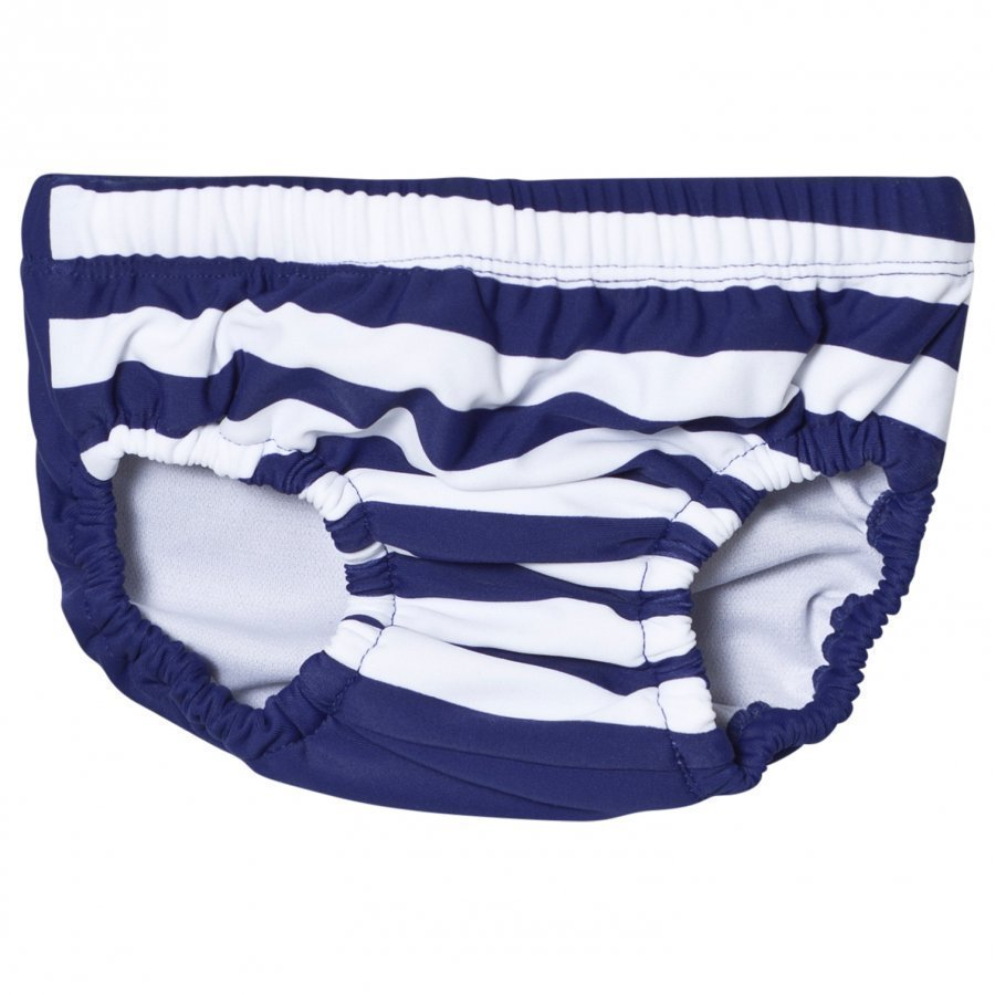 Lindberg Harbor Swim Diaper Navy Uimavaippa