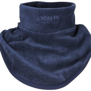 Lindberg Neck Warmer Classic Jr Kauluri Navy