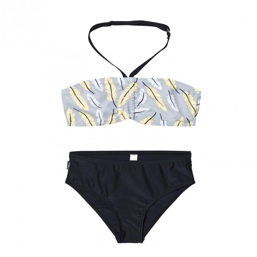 Lindberg Rut Bikini Grey Bikinit