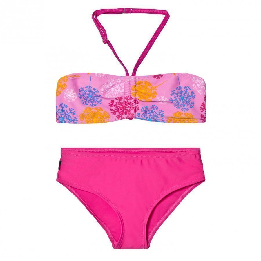 Lindberg Rut Bikini Pink Bikinit