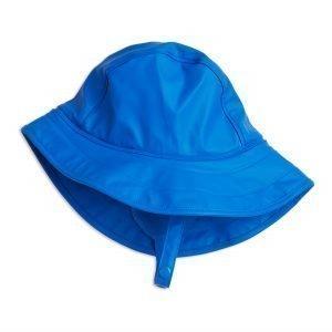 Lindex Sadehattu Sininen