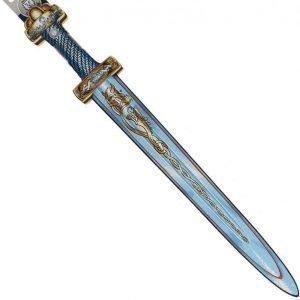 Liontouch Viikinkimiekka Harald