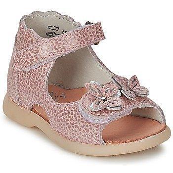 Little Mary SOLEIL sandaalit