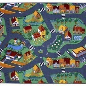 Little Village Matto 95 x 200 cm