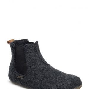 Living Kitzbuhel Chelsea Boots Uni